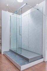 Umbau wanne zu Dusche 4